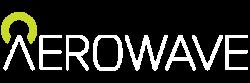 Logo_Rev_600px